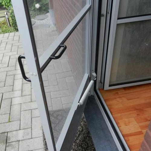 Vliegenramen-deuren-schuifvliegendeuren